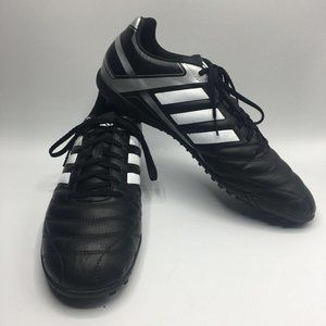 Adidas Puntero IX TF Soccer Cleats Shoes